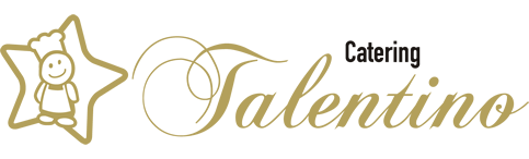 Catering Talentino